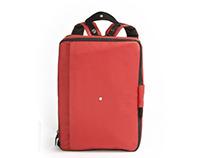 Phorce Smartbag