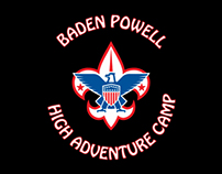 BPHAC Guides