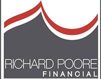Richard Poore Financial