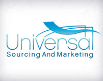 Universal Sourcing & Marketing