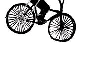 Think bike!