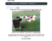 Yiggernaught