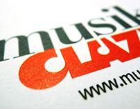 Musik Clazz