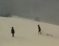 Winter Impression 6