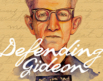 Defending Gideon -The Constitution Project