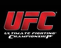 UFC Brasil