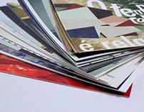 29 Postcards