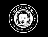 Chacharnia ID Proposal   Chacharnia ID propozycja