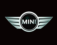MINI Next (Spain)