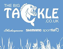The Big Tackle