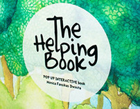 The Helping Book