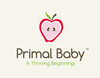 Primal Baby