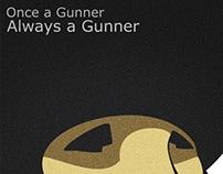 Gunner bubb