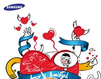 Samsung 2012