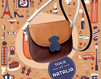 Tous by you