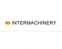 Site Intermachinery