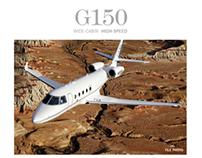 Gulfstream Aerospace Private Jets