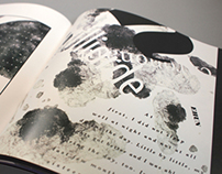 Typographic compositions
