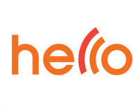 """hello"" Cell Phone Network"