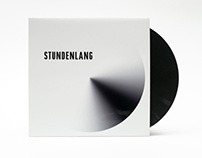 STUNDENLANG - FOR HOURS