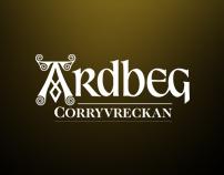 Ardbeg Corryvreckan (LVMH Group)