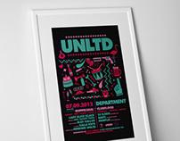 Flyer & Poster