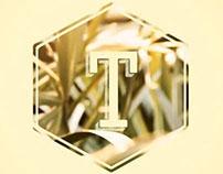 Tricota Studio promo reel