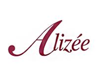 E-commerce - Sexshop Alizée