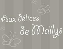 Aux Délices De Maïlys.