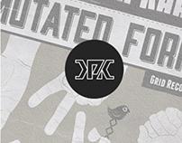 Posters / KPK / 2012-2013