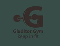 Gladitor Gym