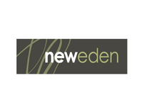 New Eden Landscapes - Identity Design & Branding