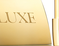 Luxe   Color Cosmetics