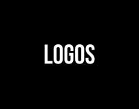 Logobook Vol.1
