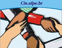 Informatic Center from UFPE | CIn UFPE
