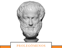 Elements of rhetoric | Elementos de retórica