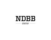 NDBB Atelier