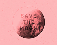 Save the Moon