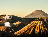 PHOTOS - Landscape of the world / paysage du monde