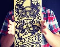 No sketches by kartess