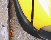 Yellow Ccs