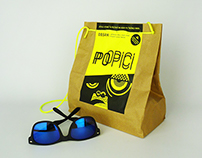 POOPICI | packaging