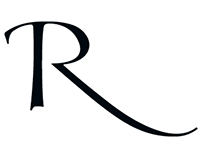 Renaissance Magazine redesign