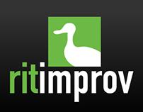 RIT Improv Redesign