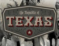 Texas Republic