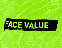 Face Value: UK Environmental Conference