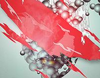 2012 Artworks