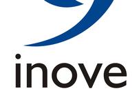 Inove Informatics | Inove informática
