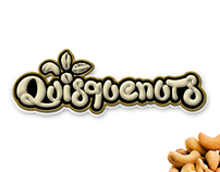 Quisquenuts
