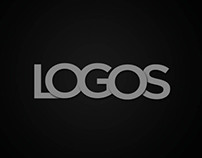 Jonatan Corsino Logos